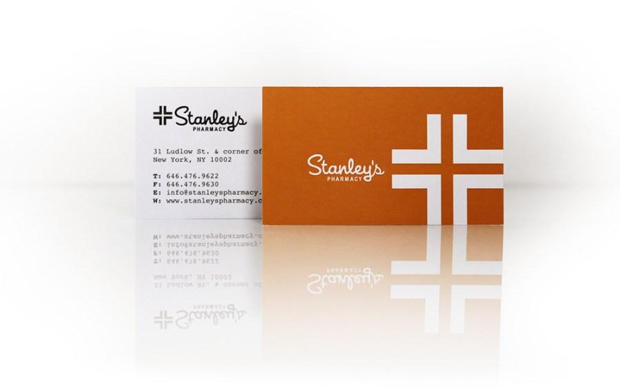 stanley-bizc-2