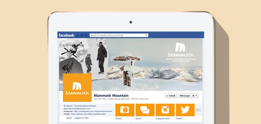 mm-facebook