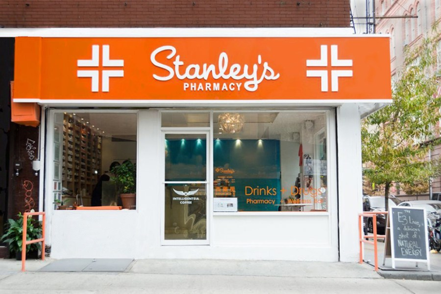 stanleys-prx