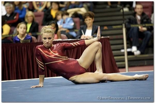 University Of Minnesota Gymnastics | anotherhackedlife.com