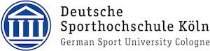 Német sportegyetem