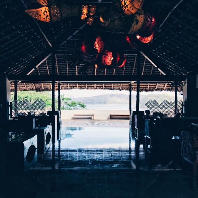 Costa Rica + Secrets Papagayo Resort