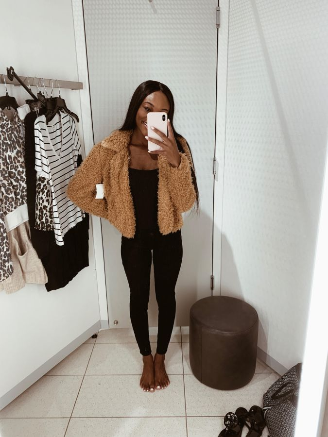 Nordstrom Anniversary Sale Favorites 2019 - Chanfetti Blog by Brenna Anastasia
