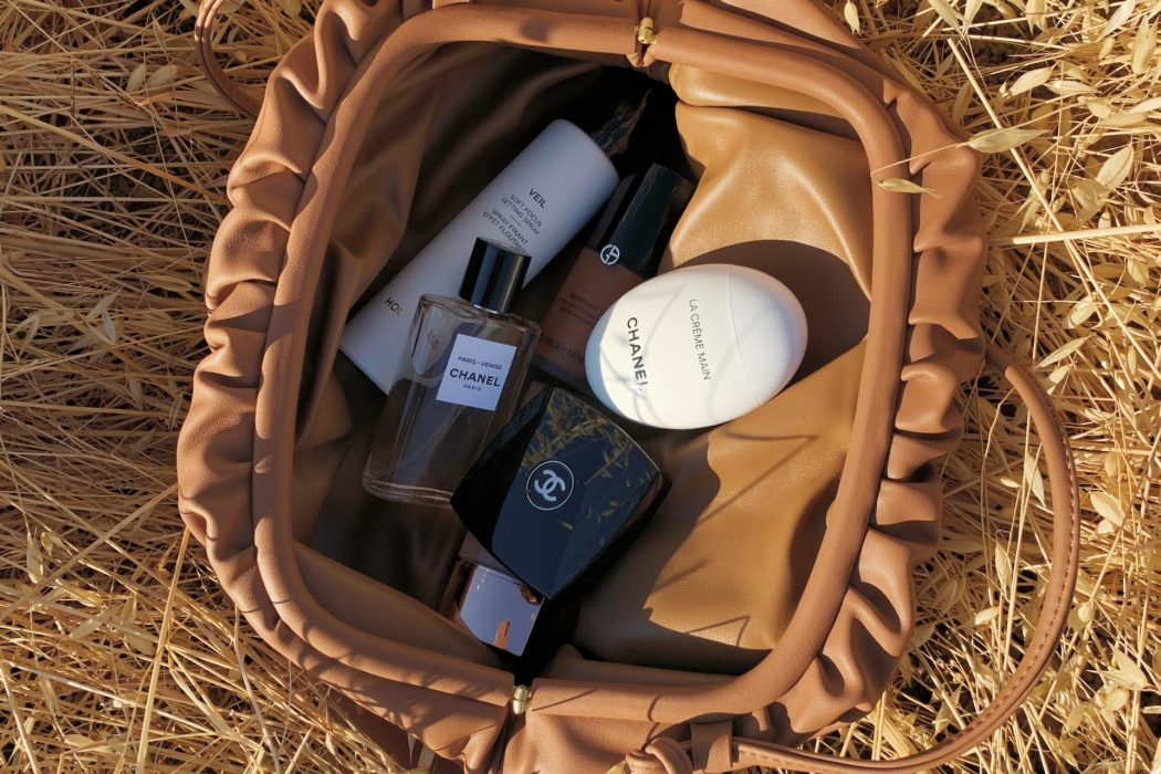 Summer Beauty Favorites from Nordstrom