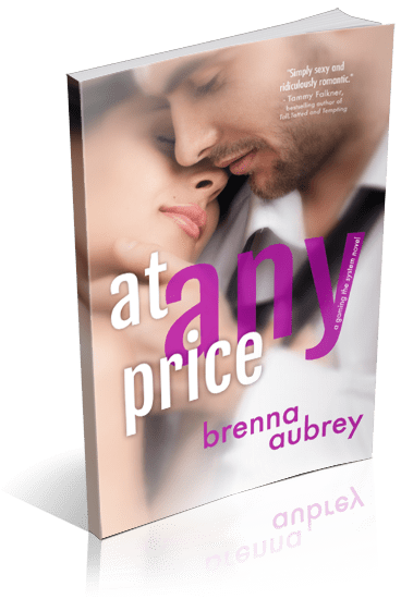 At any price ebook is now free brenna aubrey in commemoration of having been published for a year and having sold over 50000 copies at any price is now 000 0 pounds 0 euros etc etc fandeluxe Images
