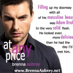 At Any Price Teaser #1: Meet the Hero (11/12/13)