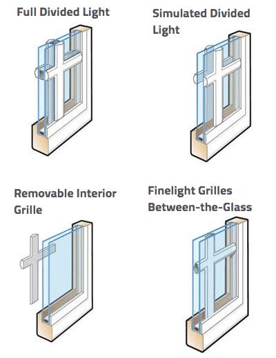 andersen 200 vs 400 patio doors review