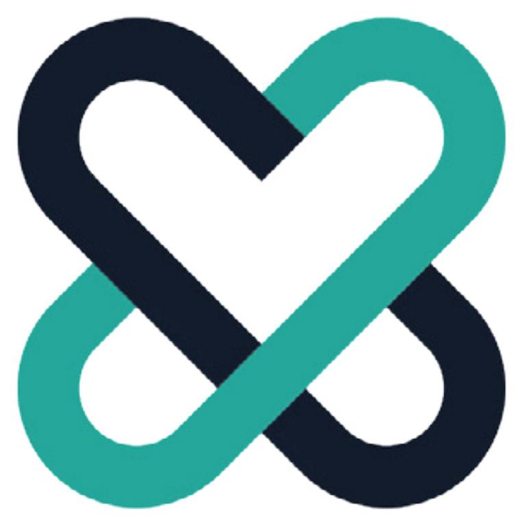 Brennans Pharmacy | Online Pharmacy | Donegal | Dublin