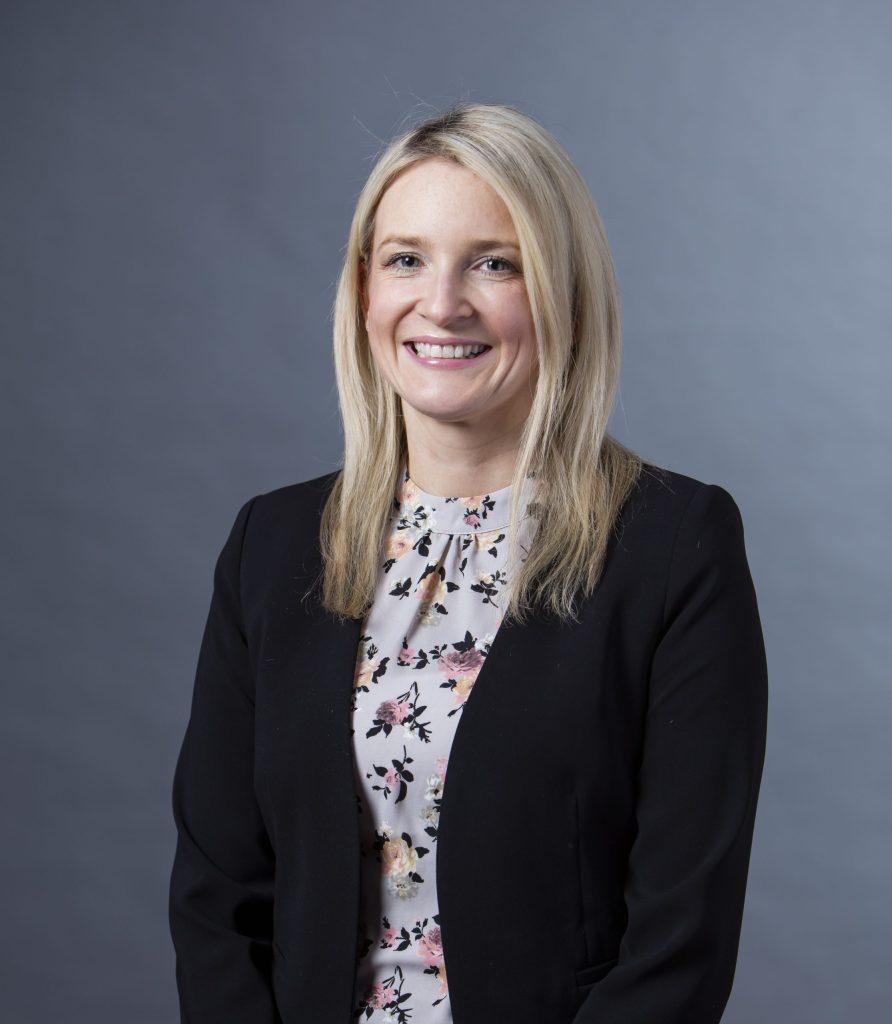 Laura | Glenageary Pharmacy | Dublin | Brennans Pharmacy