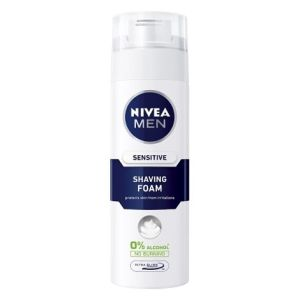 NIVEA MEN DEODORANT MEN DRY 2 FOR €4
