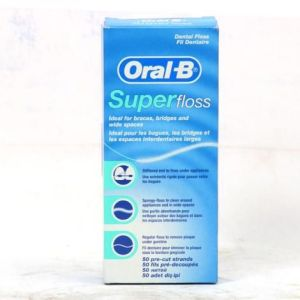 ORAL B 3D WHITE LUXE PERFECTION TOOTHPASTE