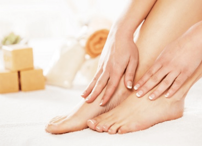Footcare Conditions and Remedies | Brennans Pharmacy | Online Pharmacy
