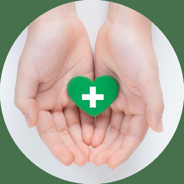 Pharmacy Services | Online Pharmacy | Brennans Pharmacy