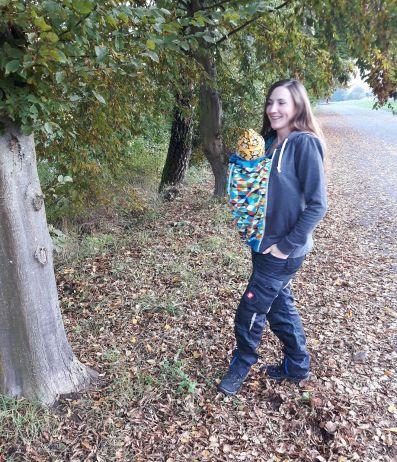jackenerweiterung-genaeht-fuer-babytrage-oder-schwangerschaft-sweatjacke-1