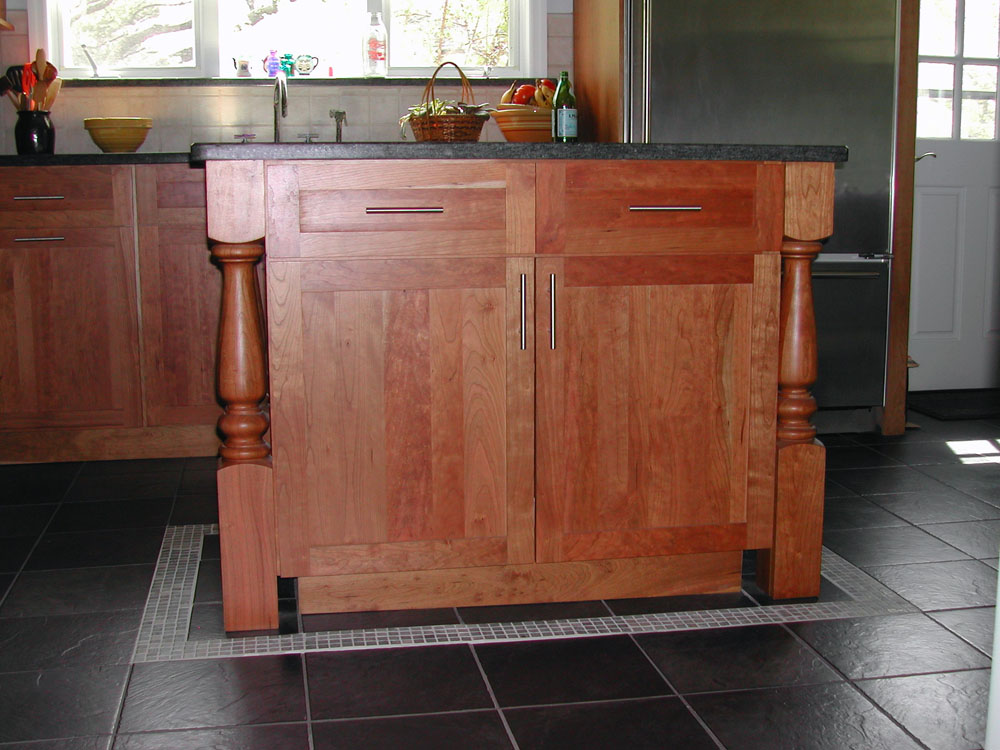Brenner Remodeling Kitchen Gallery 5