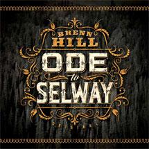 ode-to-segway-large
