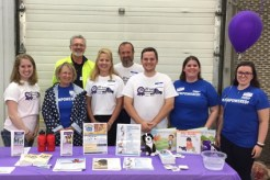 Jacob Wetterling Resource Center