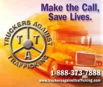 TAT - Make the call
