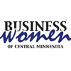Business Women of Central MN