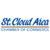 St. Cloud Chamber of Commerce