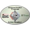 Diamond Broker