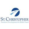 St. Christopher Fund
