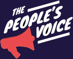 People's Voice