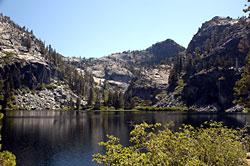 Eagle-Lake
