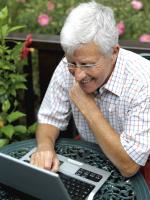 Elderlycomputer
