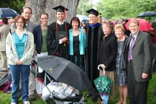 Proud Family