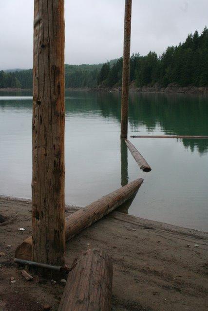 Lake Alder