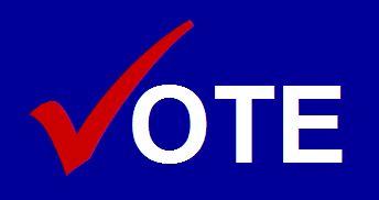 Vote - Original