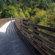 A beautiful bridge