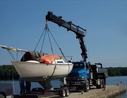 boat_0238