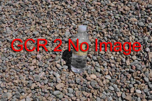 gcr2NOIMG