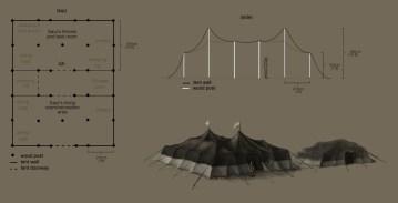 Tent Concept