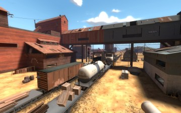 sa_trainyard