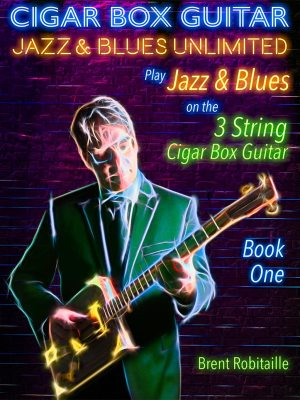 jazz-blues-book-one-3-string-front-cover