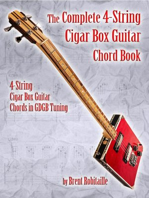 4-String-Cigar-Box-Guitar-Chords-Front-Cover