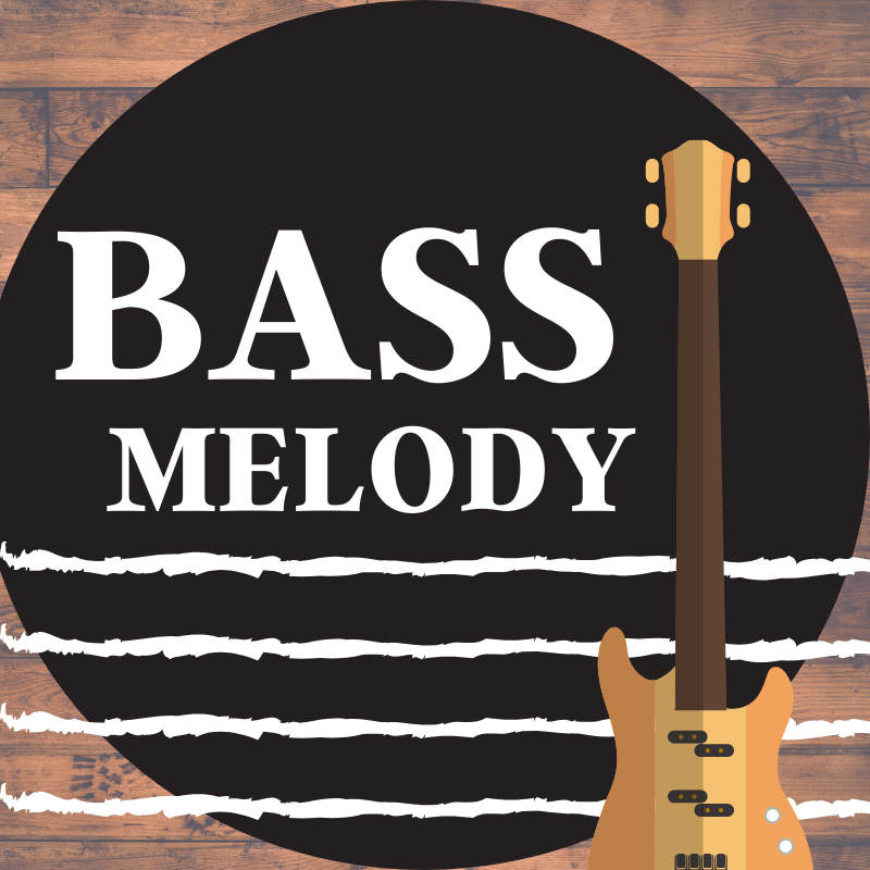 bass--melody-icon