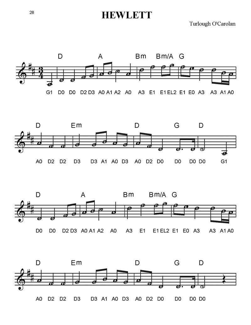 celtic-fiddle-tab-hewlett