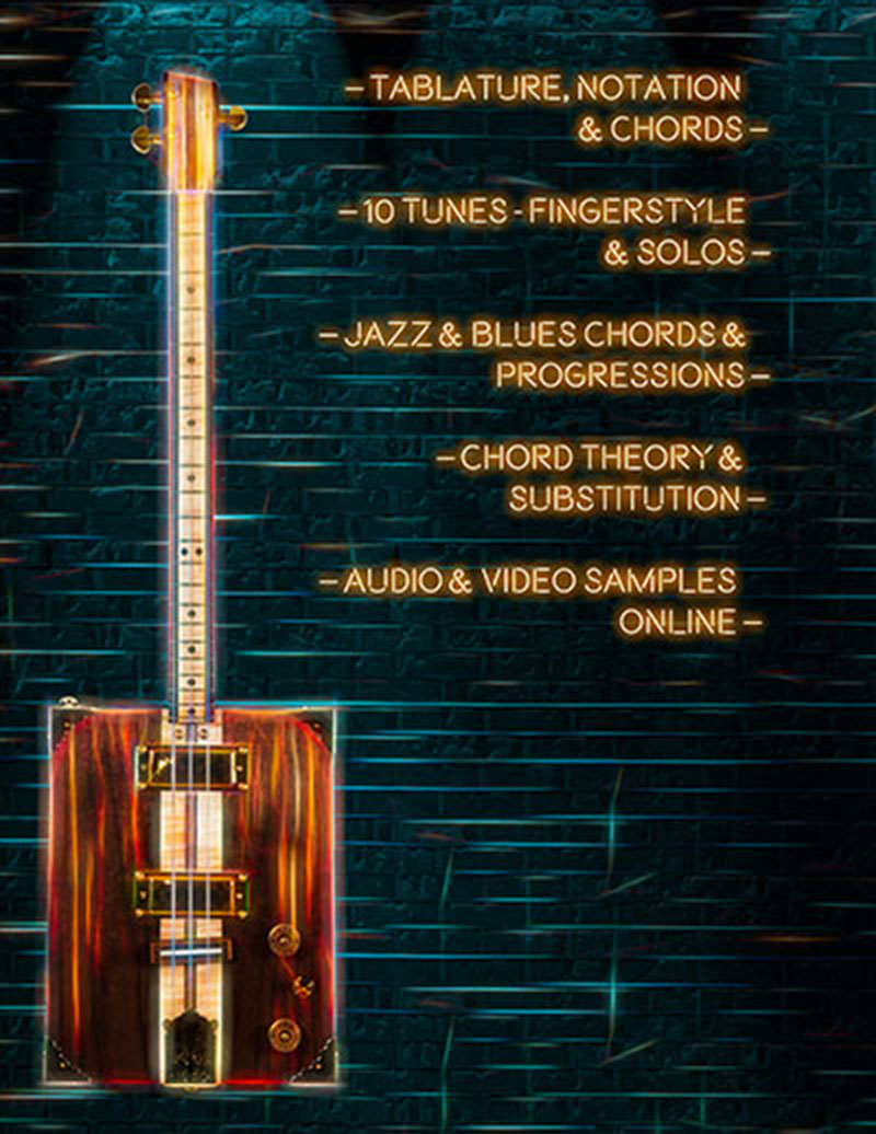 cigar-box-guitar-jazz-and-blues-unlimited-book-two-3-string-back-cover