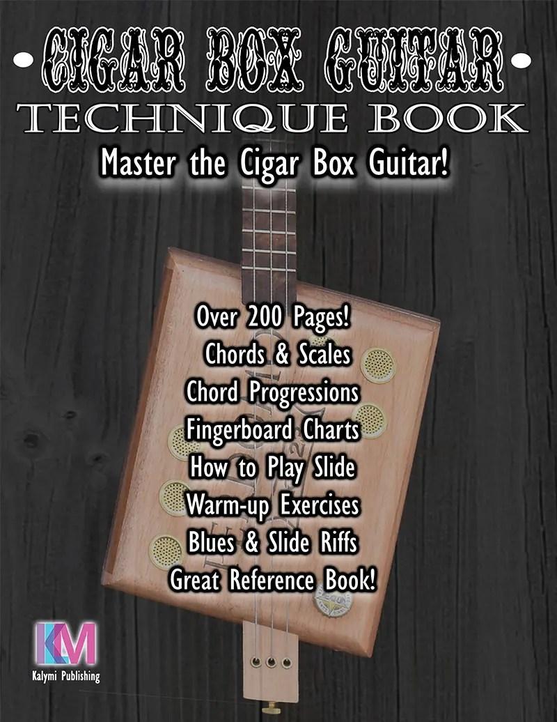 cigar-box-guitar-techniques-book-back-cover-small