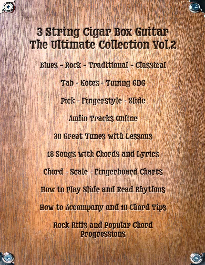 cigar-box-guitar-the-ultimate-collection-volume-2-back-cover