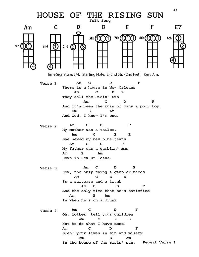 cigar-box-guitar-the-ultimate-collection-volume-2-house-rising-sun-chords-lyrics