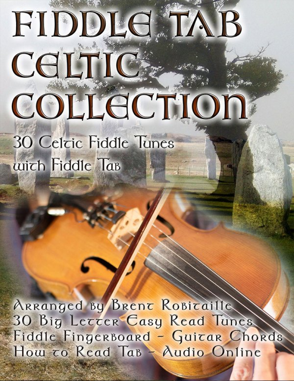 fiddle-tab-celtic-collection-front-cover