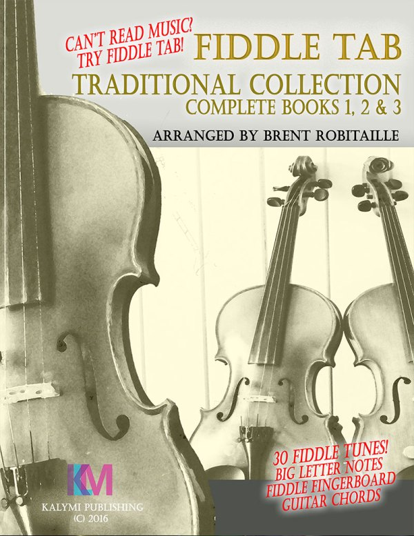 fiddle-tab-traditional-front-cover
