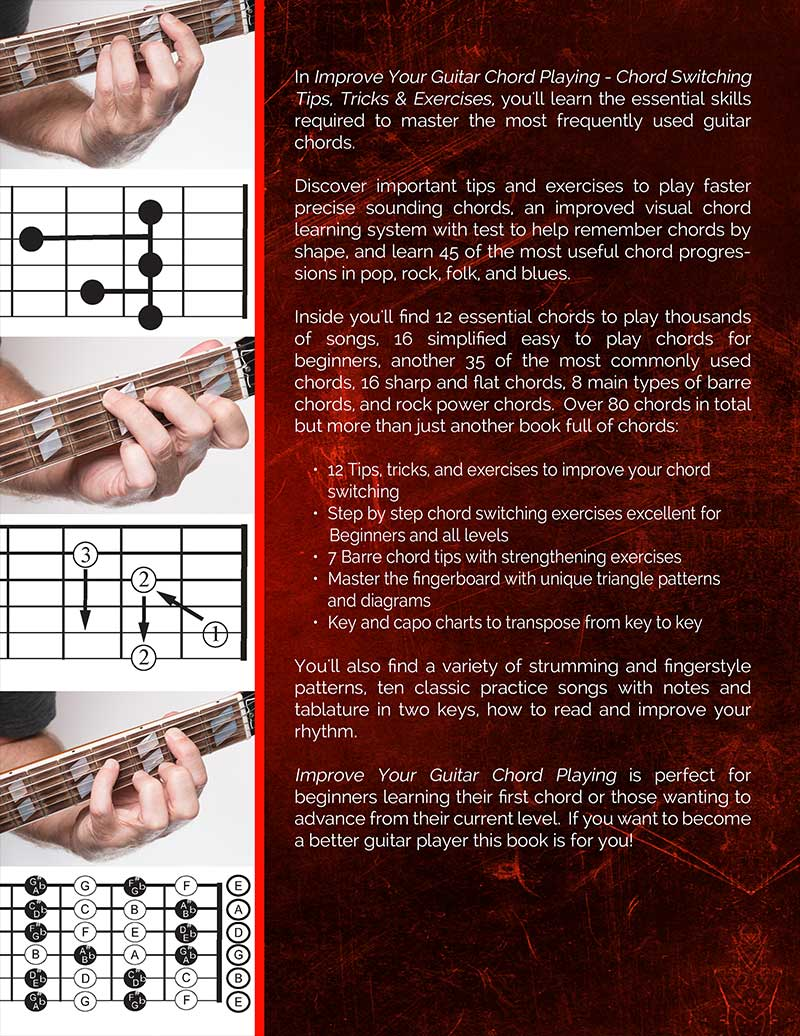 improve-your-guitar-chord-playing-back-cover