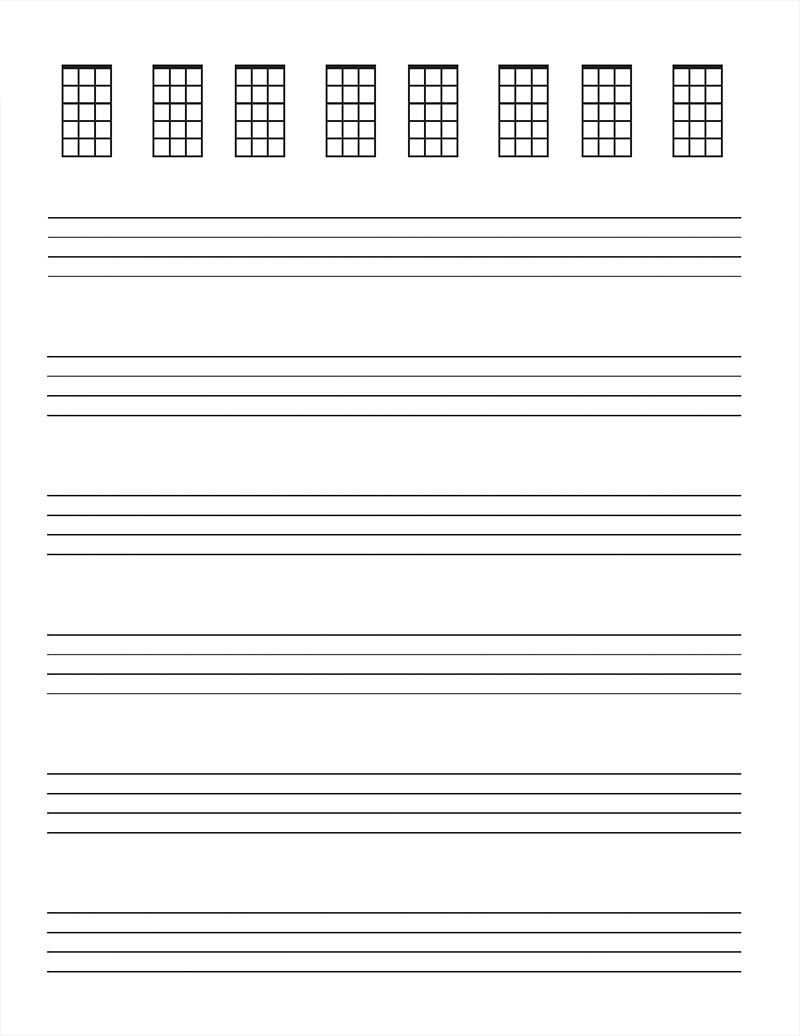 mandolin-blank-tablature-workbook-reference-diagram-tab