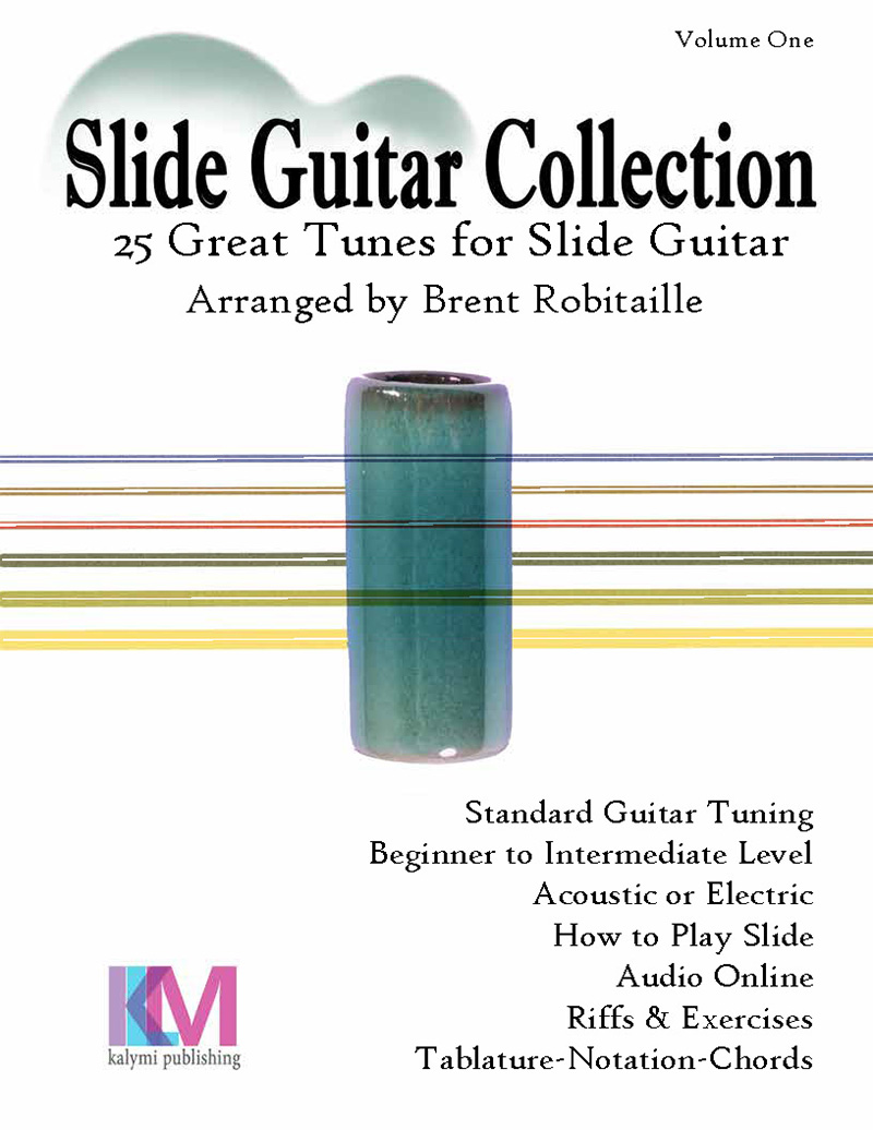 slide-guitar-collection-front-cover